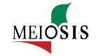 Meiosis Ltd